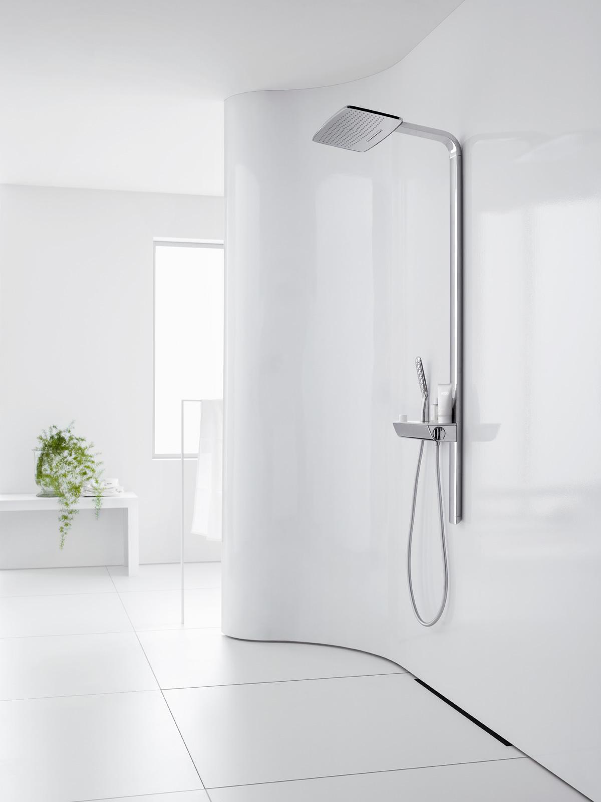 VODOV.BATERIE A_Motiv_3_Showerpipe_ISOv2_72