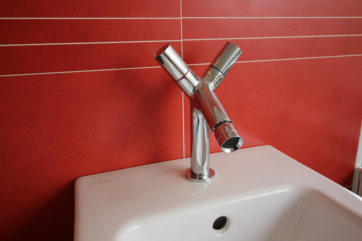 Funky Hansgrohe Tub Picture Collection - Luxurious Bathtub Ideas and ...